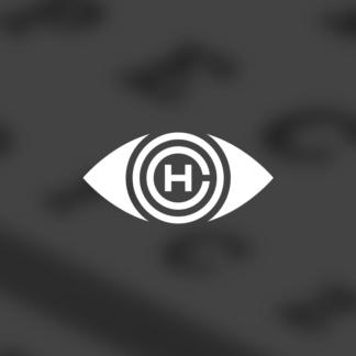 Oční centrum Holejšovská